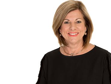 Becky Neale